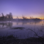 Colorful sunrise on Sile thumbnail
