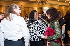 WGB Womens' Empowerment Luncheon 2019 ES v-99