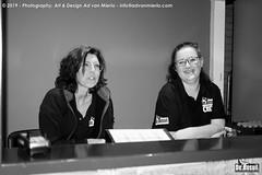 2019 Bosuil-De vrijwilligers bij Mike Plume en Mo Lowda and The Humble 1-ZW