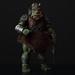 star wars gamorrean guard black series IMG_8554 (53)