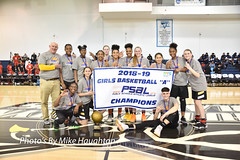 2018-19 - Basketball (Girls) - A Championship - Madison (56) v. M.Evers (49) -044 (psal_nycdoe) Tags: psal public schools athletic league 201819 nyc nycdoe department education201819 james madison high school basketball schoolgirls long university brooklyn island 201819basketballgirlsachampionshipmadison56vmevers49 medgar evers medgareverscollegepreparatoryschool preparatory city championship jamesmadisongoldeneagles jamesmadison jamesmadisonhighschool girls championships a 56 v college 49 division mh education mike haughton mikehaughton michaelhaughton