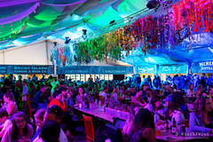 20181229-25-Taste of Tasmania evening (Roger T Wong) Tags: 2018 australia hobart rogertwong sel24105g sony24105 sonya7iii sonyalpha7iii sonyfe24105mmf4goss sonyilce7m3 tasmania tasteoftasmania crowds evening food lights night people stalls summer