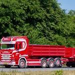 BY53507 (18.06.27, Motorvej 501, Viby J)DSC_2713_Balancer thumbnail