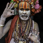 The Sadhus Of Nepal - Part 5 thumbnail