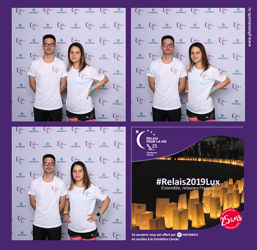 Relais2019Lux_Photobooth (876)