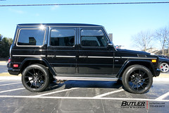 Mercedes G550 with 22in Savini BM15 Wheels and Toyo Proxes ST Tires (Butler Tires and Wheels) Tags: mercedesg550with22insavinibm15wheels mercedesg550with22insavinibm15rims mercedesg550withsavinibm15wheels mercedesg550withsavinibm15rims mercedesg550with22inwheels mercedesg550with22inrims mercedeswith22insavinibm15wheels mercedeswith22insavinibm15rims mercedeswithsavinibm15wheels mercedeswithsavinibm15rims mercedeswith22inwheels mercedeswith22inrims g550with22insavinibm15wheels g550with22insavinibm15rims g550withsavinibm15wheels g550withsavinibm15rims g550with22inwheels g550with22inrims 22inwheels 22inrims mercedesg550withwheels mercedesg550withrims g550withwheels g550withrims mercedeswithwheels mercedeswithrims mercedes g550 mercedesg550 savinibm15 savini 22insavinibm15wheels 22insavinibm15rims savinibm15wheels savinibm15rims saviniwheels savinirims 22insaviniwheels 22insavinirims butlertiresandwheels butlertire wheels rims car cars vehicle vehicles tires