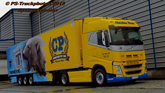 IMG_6636 VOLVO_FH13 GR_CP_601 Globetrotter Christian_Priebs Thermo_King pstruckphotos PS-Truckphotos_2018 (PS-Truckphotos #pstruckphotos) Tags: transportlastbiltrucklkwpstruckphotos volvofh13 grcp601 globetrotter christianpriebs thermoking pstruckphotos pstruckphotos2018 truckphotos truckfotos truckspttinf truckspotter truckphotography lkwfotografie lkwfotos truckpics lkwpics lastwagen lkw truck lorry auto