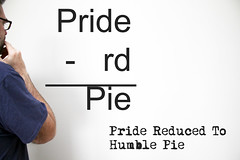 Day 3655 - Day 3 - Pride Reduced To Pie (rhome_music) Tags: rush lyrics anagram interrelated 30dayrush 365days 365days2019 365more daysin2019 photosin2019 365alumni year11 365daysyear11 dailyphoto photojournal dayinthelife 2019inphotos apicaday 2019yip photography canon canonphotography eos 7d