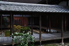 SDQ_1231 (koyaman3422) Tags: 京都 kyoto sigma sdquattro 1770mm 南禅寺