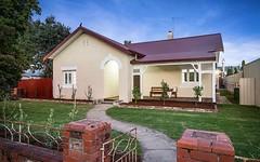 628 Kiewa Street, Albury NSW