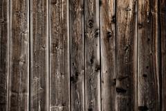 20190105 325 (photog_at) Tags: pentax k1 hdpentaxdfa28105mmf3556eddcwr holz wood