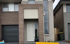 Lot 96 Bursill Pl, Bardia NSW