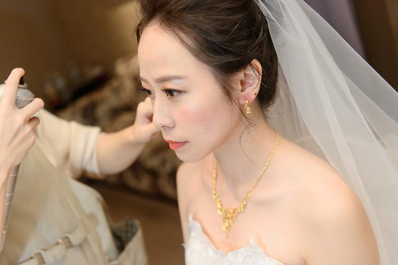 新祕蕾蕾,天玥泉婚攝,天玥泉婚宴,婚攝,MSC_0032