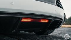 STM R8 7 (Arlen Liverman) Tags: exotic maryland automotivephotographer automotivephotography aml amlphotographscom car vehicle sports sony a7 a7iii audi r8 speedandtech