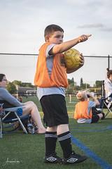Practice 03-13-19-23 (AmaurieRaz) Tags: soccer soccerpractice practice clermont davenport florida kids play fuji fujifilm fujixt3 xt3 50140mm