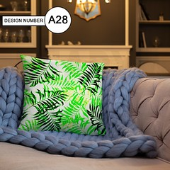 A28 (hithr143) Tags: pillow tote bag stripe shopping s seller shopper usa custom design discount designer etsy etsyseller dress teespring heels pants tights bottoms amazonseller friendship onlineshopping leggings graphics yogapants amazon canada yoga yogapant demand yogawear premade printfultemplate world fiverr printful printify girl high clothing printing pre print upwork ecommerce teechip bottom women cowcow