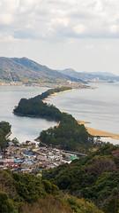 DSC01285 (Neo 's snapshots of life) Tags: japan 日本 京都 kyoto amanohashidate 天橋立 あまのはしだて sony a73 a7m3 24105 伊根
