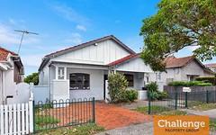 17 ROSE STREET, Croydon Park NSW