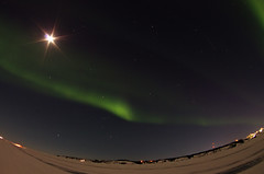 March Madness-140 (juan_guthrie) Tags: yellowknife nwt northernlights