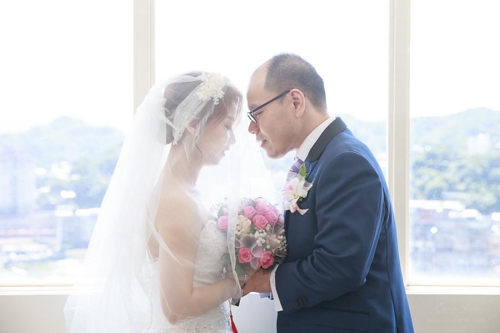 基隆水園會館-婚禮紀錄