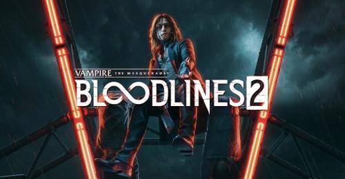 Bloodline image