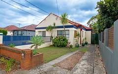 50 Murrabin Avenue, Matraville NSW