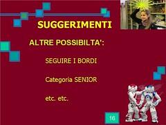 CR18_Lez07_RobotAdv_16