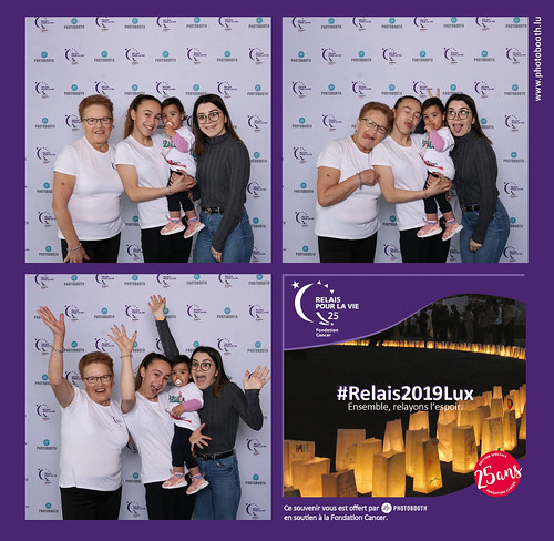 Relais2019Lux_Photobooth (1083)