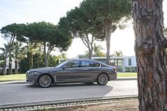 BMW 750Li xDrive_18 (CarBuyer.com.sg) Tags: bmw 750li xdrive march 2019 lci