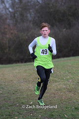 DSC_0070 (running.images) Tags: xc running essex schools crosscountry championships champs cross country sport getty
