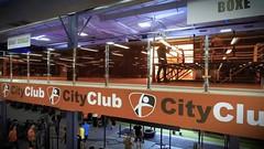 City Club renforce ses effectifs et recrute 5 Profils (dreamjobma) Tags: 012019 a la une casablanca city club emploi et recrutement commerciaux communication directeur finance comptabilité marketing responsable rh ressources humaines recrute sport fitness