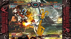 Guilty-Gear-20th-Anniversary-Edition-210119-003