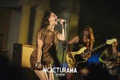 Las Janes + Novedades Carminha · 37