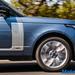 Range-Rover-Vogue-LWB-3
