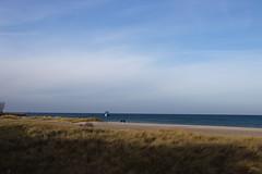 The Big Wet (Eisbär auf Taiwan) Tags: deutschland baltic beach sea schleswigholstein ostsee heiligenhafen