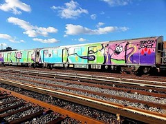 "NYG_CleanTrains_301 • <a style=""font-size:0.8em;"" href=""http://www.flickr.com/photos/79474556@N08/46944372261/"" target=""_blank"">View on Flickr</a>"