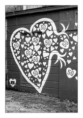 The Heart and Art of Homelessness (jbhthescots) Tags: 1450mmsummiluxpreasphv2 glasgow hc110dilb12min ilfordfp4200 leicam3 plustek7600i sekonicl308s vuescan