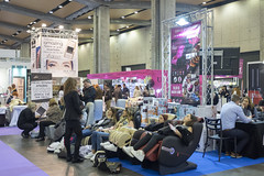 _DSF2706 (Feria_Valencia) Tags: beautyforum belleza feriavalencia beauty beautyvalencia fotomarcossoria valencia