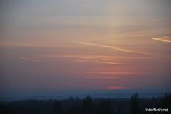Сонце заходить 036 InterNetri Ukraine