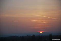 Сонце заходить 022 InterNetri Ukraine