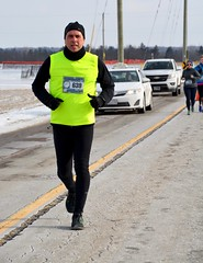 2019 Refridgee-Eighter (runwaterloo) Tags: julieschmidt 2019refridgeeeighter3km 2019refridgeeeighter8km 2019refridgeeeighter8mi 2019refridgeeeighter refridgeeeighter runwaterloo 639 m497