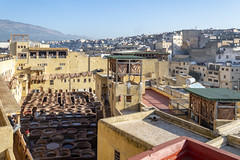 _RJS6292 (rjsnyc2) Tags: 2019 africa city d850 fes fez medina morocco nikon outdoors photography remotesilver remoteyear richardsilver richardsilverphoto roadtrip streets travel travelphotographer