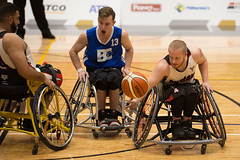 T5D_1036_edited-1 (Tony Hansen - Stop Action Photography) Tags: wheelchairbasketball ontario bc gwh