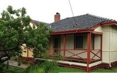 6 Yasawa Close, Ashtonfield NSW