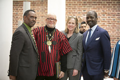 "20190226.Black History Month Celebration 2019 • <a style=""font-size:0.8em;"" href=""http://www.flickr.com/photos/129440993@N08/47178920482/"" target=""_blank"">View on Flickr</a>"