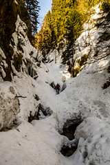 0046_DSC_2491 (marcellszmandray) Tags: kirándulás tél lucskaifátra szlovákia hó fátra ferrata viaferrata hzs