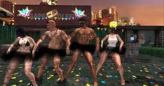 CARNAVAL en MASTUR-BAR (mila vamdrag) Tags: firestorm secondlife mastur masturbar bar party fiesta club secondlife:region=caulfield secondlife:parcel=masturbar secondlife:x=23 secondlife:y=151 secondlife:z=1881