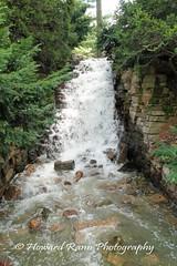Longwood Gardens Summer 2017 (280) (Framemaker 2014) Tags: longwood gardens kennett square pennsylvania united states america