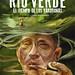 Para más información: www.casamerica.es/cine/rio-verde-el-tiempo-de-los-yakurunas