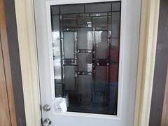 DSCN8867 (mestes76) Tags: 012018 duluth minnesota house home porch